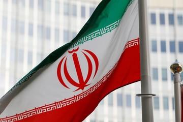 Mỹ dọa trừng phạt các đồng minh châu Âu do làm ăn với Iran