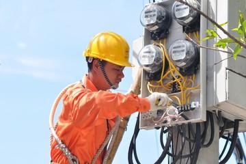Đại biểu Quốc hội đề xuất kiểm toán hoạt động kinh doanh ngành điện