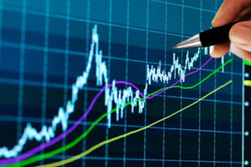 FCN, NLG, GEX, HBC, HDC, BHA, DFC: Thông tin giao dịch cổ phiếu