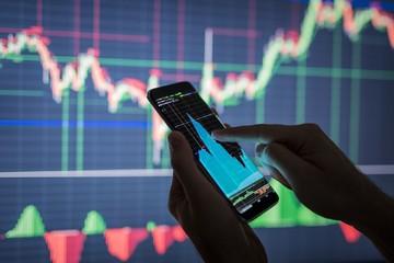 VDSC: Tương quan giữa VN-Index với thị trường Hàn Quốc và Trung Quốc đã giảm nhưng vẫn còn mạnh