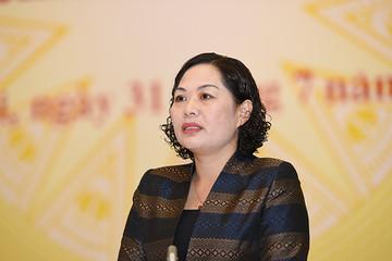Phó Thống đốc: NHNN mới nhận thông tin vụ 4 sinh viên 'hack' các trung gian thanh toán qua báo chí