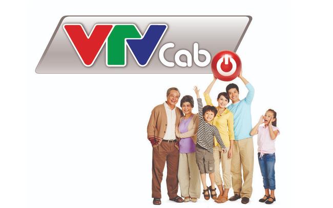Lợi nhuận VTVcab năm 2018 tăng 2 lần sau cổ phần hóa