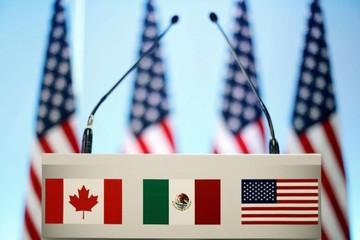 Những cuộc chiến thương mại của Mỹ trên thế giới