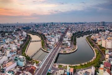 BĐS tuần qua: Đại biểu quốc hội 'gay gắt' với thị trường BĐS, Hà Nôi sắp triển khai nhiều tuyến đường quan trọng
