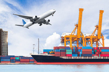 Những mặt hàng xuất khẩu 'tỷ đô' trong 5 tháng đầu năm