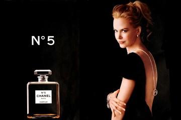 [Chuyện thương hiệu] Bí mật đằng sau sự ra đời của dòng nước hoa huyền thoại Chanel No 5