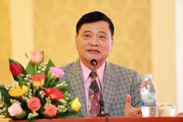 Ông Nguyễn Công Khế rút vốn 300 tỉ đồng khỏi Thanh Niên Corp