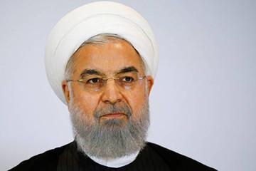 Iran nói không để 'bị bắt nạt' trong đàm phán với Mỹ