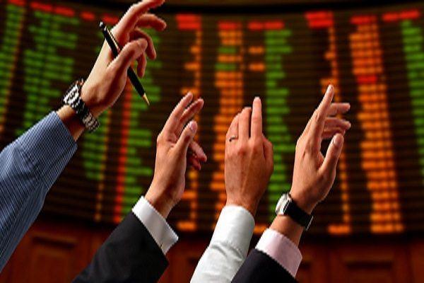 VC7 sẽ chi tối đa gần 241 tỷ đồng để mua cổ phiếu VC3 và VMC
