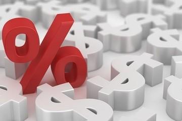 BVSC: Lãi suất khó có cơ hội giảm