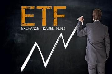 BVSC: VJC có thể được thêm vào danh mục của hai quỹ ETF