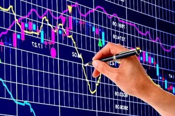 Tháng 5: Tự doanh CTCK mua ròng đột biến 1.421 tỷ đồng bất chấp thị trường gặp khó