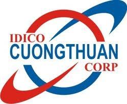 Công ty Cổ phần Đầu tư Phát triển Cường Thuận IDICO