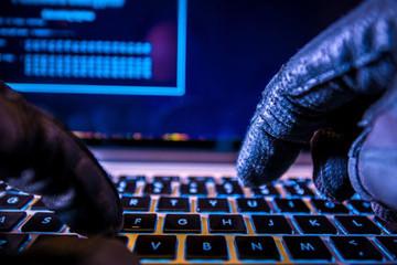 Bộ Công an cảnh báo thủ đoạn mới của hacker nhằm chiếm đoạt tài sản