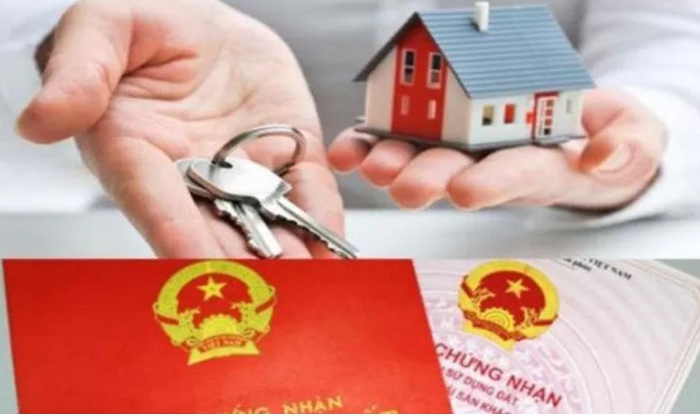 Núp bóng người Việt, người Trung Quốc thâu tóm 'đất đẹp' tại Việt Nam