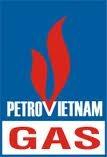 Tổng Công ty Khí Việt Nam - Công ty Cổ phần