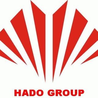 Công ty Cổ phần Tập đoàn Hà Đô