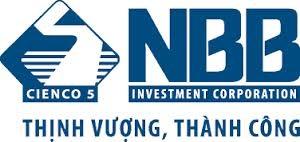 Công ty Cổ phần Đầu tư Năm Bảy Bảy