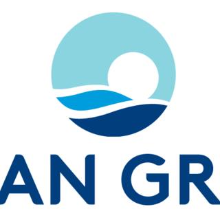 Công ty Cổ phần Tập đoàn Đại Dương