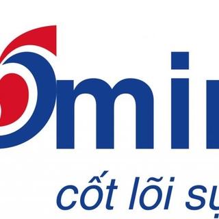Công ty Cổ phần Thép Pomina