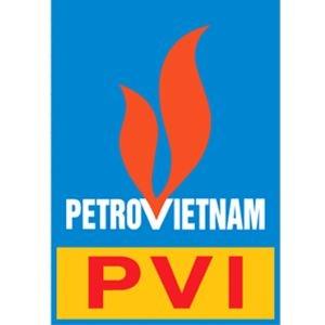 Công ty Cổ phần PVI