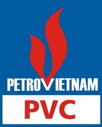 Tổng Công ty Cổ phần Xây lắp Dầu khí Việt Nam