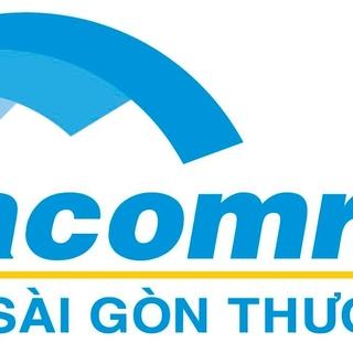 Công ty Cổ phần Địa Ốc Sài Gòn Thương Tín