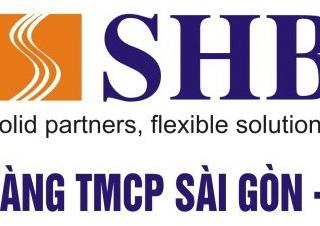 Ngân hàng Thương mại Cổ phần Sài Gòn – Hà Nội