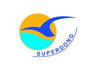 Công ty Cổ phần Tàu Cao tốc Superdong - Kiên Giang