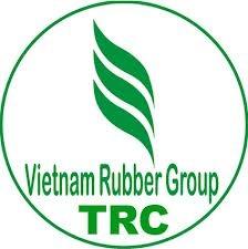 Công ty Cổ phần Cao su Tây Ninh