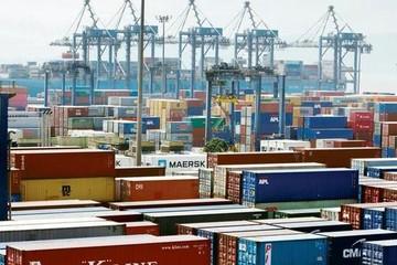 'Trung Quốc không muốn leo thang căng thẳng thương mại với Mỹ'