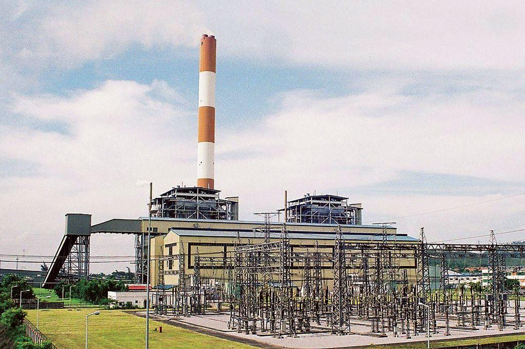 Nhiệt điện Phả Lại đạt thoả thuận cung than với Vinacomin