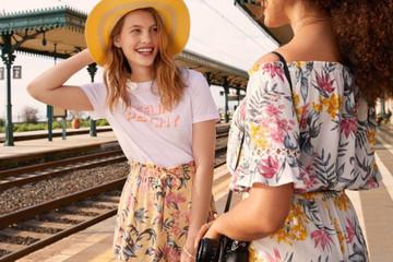 Zara và H&M Việt Nam tăng trưởng phi mã, thu về 2.500 tỷ đồng chỉ trong năm 2018