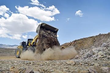 Mỹ quyết đảm bảo ổn định nguồn cung khoáng sản chiến lược và đất hiếm
