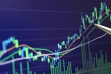 Hợp đồng tương lai trái phiếu chính phủ sẽ ra mắt vào đầu tháng 7