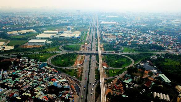 5 dự án đường sắt đô thị đội vốn 81.000 tỷ đồng