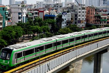 Tổng thầu Trung Quốc xây tốt nhưng thiếu kinh nghiệm vận hành đường sắt Cát Linh - Hà Đông