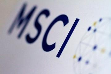 VDSC: Khả năng Việt Nam vào danh sách theo dõi của MSCI năm sau rất thấp