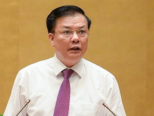 Chính phủ muốn siết điều kiện chào bán chứng khoán lần đầu ra công chúng
