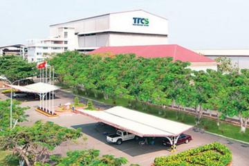Cổ đông ngoại bán 8 triệu cổ phiếu SBT