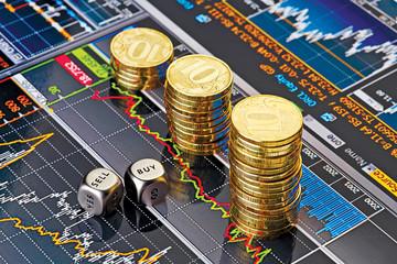 VDSC: Thị trường có thể tích cực hơn vào nửa cuối tháng 6
