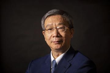 Trung Quốc nói 'còn nhiều cách' dù chiến tranh thương mại leo thang