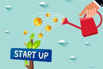 Hơn 100 quỹ ngoại đến Việt Nam tìm cơ hội đầu tư mạo hiểm