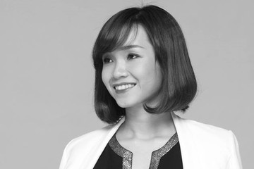 Những nữ CEO Việt đứng sau các startup được đầu tư triệu USD