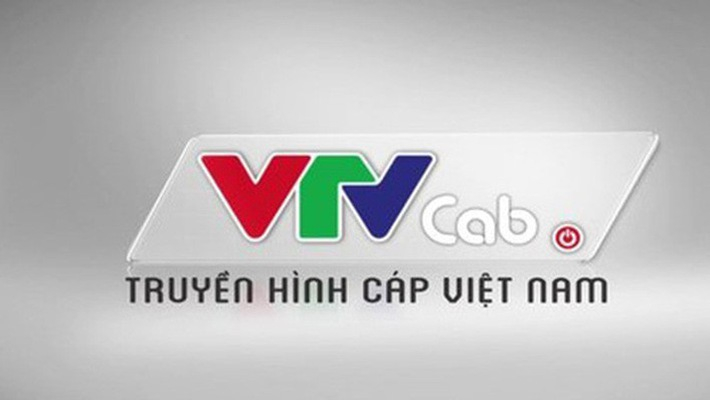 VTVcab đang mất cân đối vốn