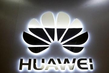Huawei nỗ lực củng cố vị thế tại châu Phi