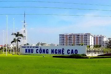 BĐS tuần qua: Tuần Châu và Coteccons hợp tác chiến lược xây dự án, sẽ thanh tra quy hoạch một số khu đô thị lớn