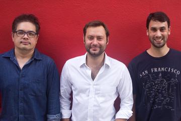 Golden Gate Ventures muốn mở rộng cơ hội đầu tư startup Việt