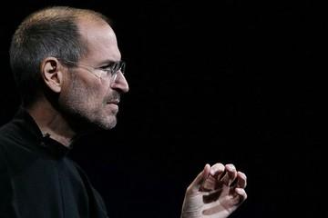 Steve Jobs 'thao túng' người khác như thế nào?
