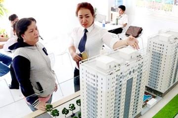 Kiến nghị đặt cọc mua nhà tối đa 50 triệu đồng: Khó khả thi